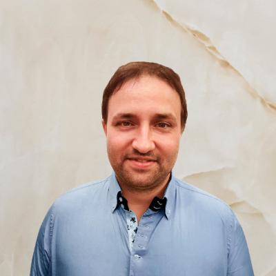 GentleBit - Tomáš Kučera